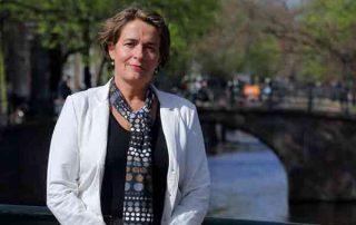 marijke-helmonds-quest-advocaten-amsterdam-klein
