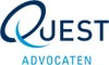 Quest Advocaten Logo